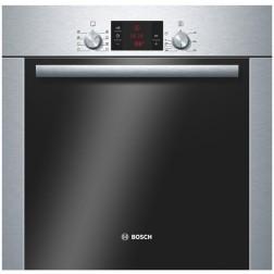 Horno Bosch Hba22r251e Indep Multifuncion Inox