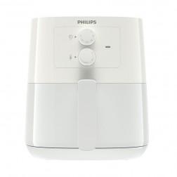 Freidora Sin Aceite Philips Hd9200/10 Airfryer Essential 4,1l Blanca