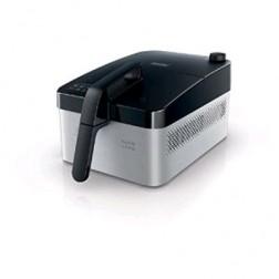 Freidora Philips Hd9210/90 1440w Rapid Air