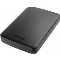 Disco Duro Externo Toshiba Hdtb330ek3ca 3tb