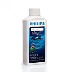 Liquido Afeitado Philips Hq200/50 Jet Clean Perfum