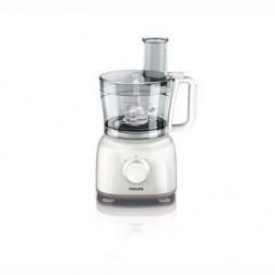 Robot Cocina Philips Hr7627/00 650w