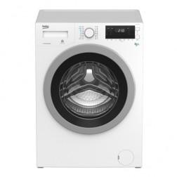 Lavadora-Secadora Beko Htv8633xs0 8/5kg Blanca