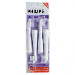 Recambio Cepillo Dental .Philips Hx 2014/30