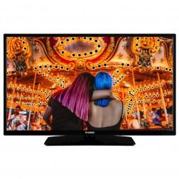 Tv 32 Hyundai Hy32h4020sw Hd Ready Smart Tv Wifi