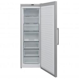 Congelador V Hyundai Hycv1p185nf8ix 186cm Nf Inox A+