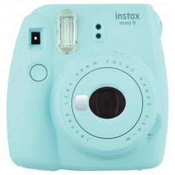 Camara Fotos Instantanea Fujifilm Instax Mini 9 Az
