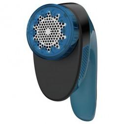 Quitapelusas Rowenta Ja1011d1 Electrico Azul