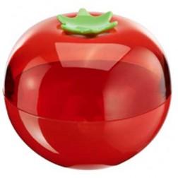 Guarda Tomate Tefal K0640416 Rojo
