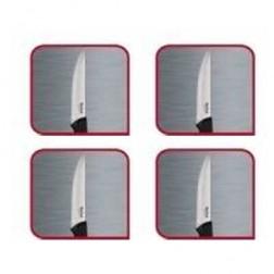 Set 4 Cuchillos Tefal K221s414 Comfort 11cm