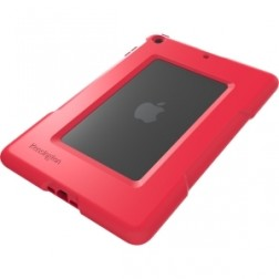 Funda Kensington Alta Protección Ipad Air Roja
