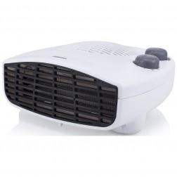Calefactor Tristar Ka5046 2000w Blanco