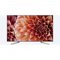 Tv 49 Sony Kd49xf9005 4k Uhd Hdr X1e Smart Tv