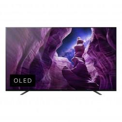 Tv 65 Sony Kd65a8 4k X-Reality™ Pro Ultra Hd