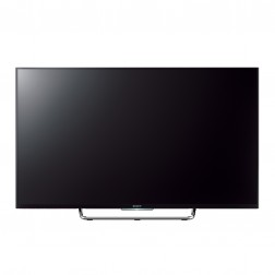 Tv 65 Sony Kdl65w858cbaep 4k 3d Nfc Mhl
