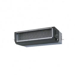 Aire Conducto 8600f/C Inv Panasonic Kit100pn1z5