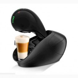 Cafetera Dolce Gusto Krups Kp6008 Movenza Negra