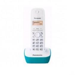 Telefono Inal Panasonic Kx-Tg1611spc Caribe