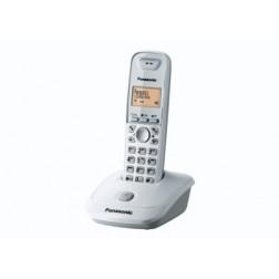 Telefono Inal Panasonic Kx-Tg2511spw Blanco