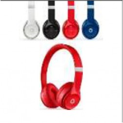 Auricular Diadema Mio M-018-N Bluetooth Negro