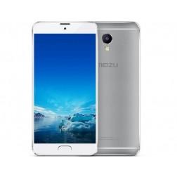 """Movil Meizu 5,2"""" M5s Octa-Core 3g+16g Gris"""