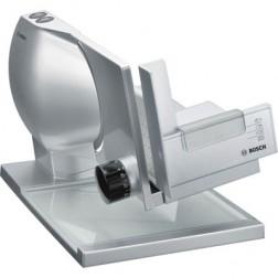 Cortafiambres Bosch Mas9454m Metálico