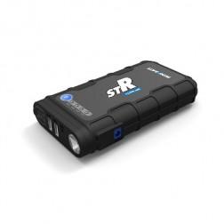 Batería Externa Minibatt 12000mah