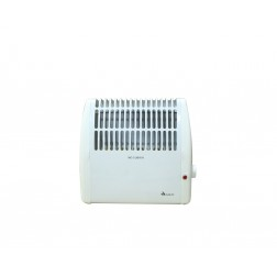 Calefactor Vert. Daichi Dai-Mc/400  400w