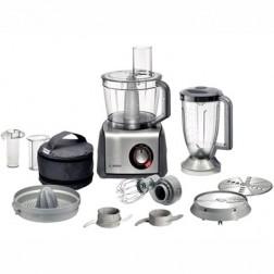 Robot Cocina Bosch Mcm68840 Accesorios