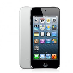 Ipod Touch 16gb White&Silver New