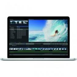 """Ordenador Apple Macbook Pro 13""""/Ci5/2.7mhz/8gb/128"""