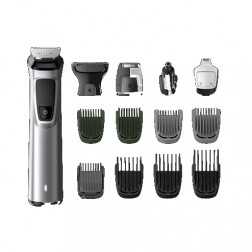 Multigroom Philips Mg7720/18 14 Accesorios