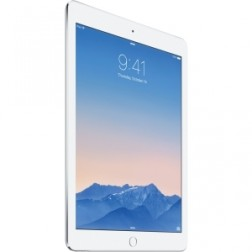 Ipad Air 2 Wi-Fi 16gb Plata