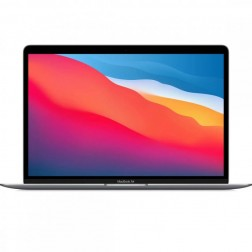 "Ordenador Portatil Apple Macbook Air 13.3"" M1 8gb 256gb Ssd Space Grey"
