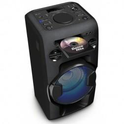 Equipo Sonido Sony Mhc-V11 Bluetooth  Efecto Dj