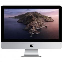 """Ordenador Sobremesa Apple Imac 21.5"""" Intel Core I5 8gb 256gb 3.6ghz"""