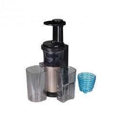 Extractor De Zumo Panasonic Mj-L500rxe  Champagne