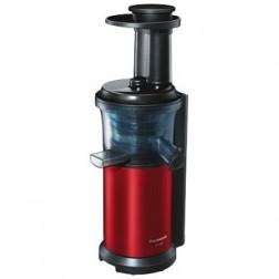 Extractor De Zumo Panasonic Mj-L500rxe  Rojo