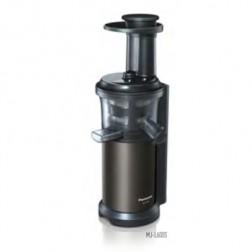 Extractor De Zumo Panasonic Mj-L600sxs Gris Antrac