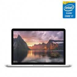 "Ordenador Apple Macbook Pro 15""/Ci7/16gb/256gb"