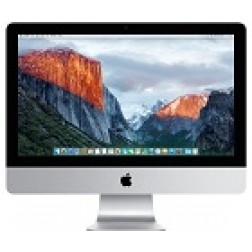 "Ordenador Apple Imac 21""/Ci5/2,7 Ghz/8gb/1tb/"