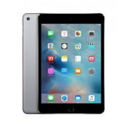 Ipad Mini 4 Wi-Fi 4g 128gb Space Gray