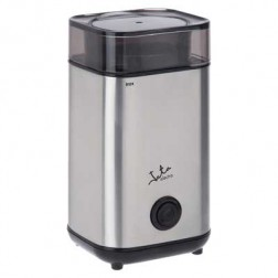 Molinillo Cafe Jata Elec Ml133 Inox
