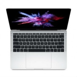"Ordenador Port. Apple Macboock Pro 13"" I5 256gb"