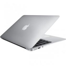 "Ordenador Apple Macbook Air 13"" Ci5/8gb/128gb"