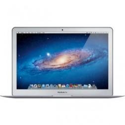"Ordenador Apple Macbook Air 13""  I5 1.6ghz/8gb/256"