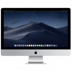"""Ordenador Sobremesa Apple Imac 21.5"""" Intel Core I5 8gb 1tb 2.3ghz Dual Core"""