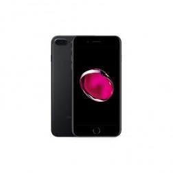 Movil Iphone 7 Plus Black 128gb-Ypt Libre
