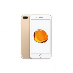 Movil Iphone 7 Plus Gold 128gb-Ypt Libre