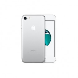 Movil Iphone 7 Silver 32gb-Ypt Libre